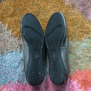 Puma Shoes - Puma slip ons